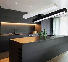 led undercabinet lighting with frosted lens for