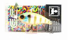 Jackall Lures Colour Chart Jackall Chop Cut 21 Grams Floating Lure Chart Back