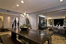 Resnick Design Residential Portfolios Resnick Design Resnick
