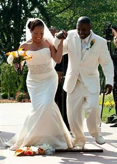 5 african american wedding traditions beautiful wedding 25 best quot jumping the broom quot ceremony images on pinterest