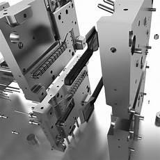 Wirth Werkzeug by Konstruktion