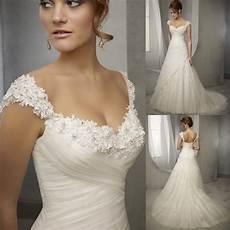 Love Wedding Dress Design Latest Design Vintage Wedding Dress 2016 Lace Cap Sleeve