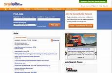 Websites For Jobs Top 15 Best Most Popular Jobs Websites For Serious Job Seekers