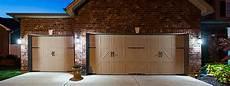 Garage Door Led Lights Garage Amp Shed Led Lighting Photo Gallery Super Bright Leds