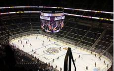 Seating Chart Penguins Game Penguins Seating Chart Penguins Seat Chart Ppg Paints Arena