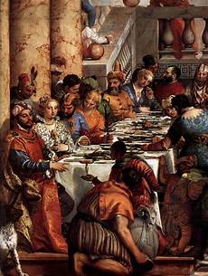 banchetti rinascimentali 17 best images about renaissance on