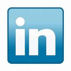 Linked In Linkedin Profile How To Create An All Star Profile