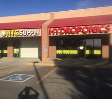 Htg Supply Hydroponics Grow Lights Htg Supply Hydroponics Amp Grow Lights 6025 E Parkway Dr Ste