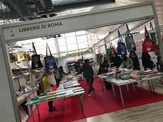 lavoro librerie roma librerie di roma e ali confcommercio roma a quot pi 249 libri pi 249