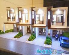 Affordable Interior Design In Cebu City Affordable Brand New Modern House And Lot In Consolacion