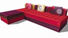 Footon Sofa 3d Image by Sof 225 Futon 3d Warehouse