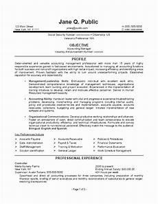 Resume Usa Template For Usa Jobs Job Resume Examples Federal Resume Job
