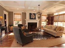 Top 5 Trends for Autumn ? Home Décor   Home Bunch Interior Design Ideas