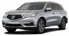 2019 acura mdx 2019 acura mdx incentives specials offers in maple on