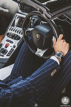 rich now on watchanish lifestyle lessons with