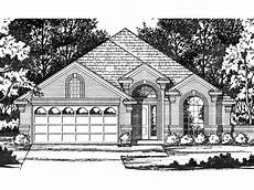 House Design Hanover Hanover Lake Ranch Home Plan 030d 0205 House Plans And More