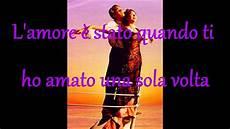 and testo tradotto my will go on testo tradotto