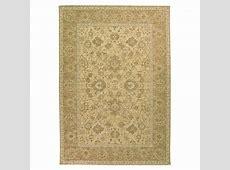 Otisse Rug   Dunelm   Floral rug, Rugs, Modern rugs