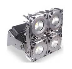 Hansol Lighting Welcome To Hansol Technics