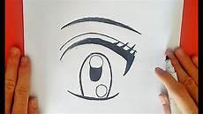 desenho anime como desenhar um olho de mang 225 anime how to draw a
