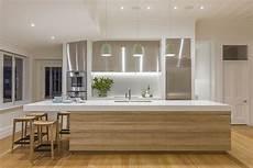 kitchen ideas nz nkba design awards 2015 cronin