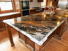 granite islands kitchen kitchen renovation projects