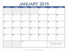 How To Make A 12 Month Calendar In Word Download The 12 Month Calendar Template From Vertex42 Com