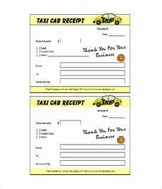 cab bill format bangalore 14 taxi receipt templates doc pdf free amp premium