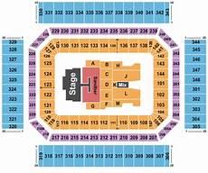 Kenny Chesney Chicago Seating Chart Kenny Chesney San Antonio Tickets May 2020