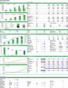 Financial Modeling Excel Free Spreadsheet Templates Finance Excel Templates