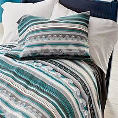 nautical by nature nautical bedding from the company store