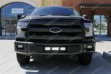2015 F150 Light Bar Install 96w High Power Led Light Bar For 2015 Up Ford F 150 F150
