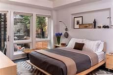 Small Master Bedroom Small Master Bedroom Design Ideas Tips And Photos