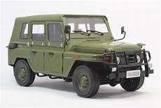 jeep bj2020 ragtag yue ji sheng model beijing jeep 2020 bj2020
