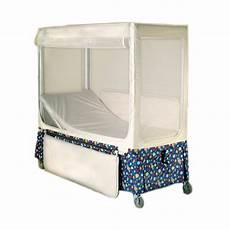pedicraft canopy enclosed bed with elevation