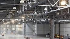 impianto elettrico capannone industriale progetto esecutivo impianto elettrico capannone