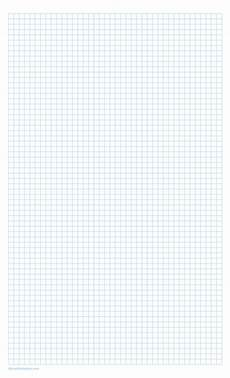 Light Blue Graph Paper Printable 5 Mm Light Blue Graph Paper For Paper