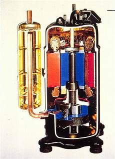 swing condizionatore climatizzatore condizionatore inverter 12000 btu h daikin
