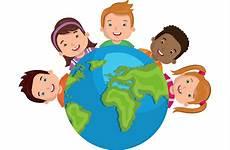 Social Studies In Elementary Education Educationcity Feature Focus Integrating Social Studies