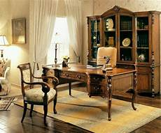 modern study room furnitures designs ideas furniture