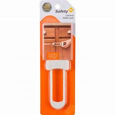 safety 1st cabinet slide lock baby proofing baby