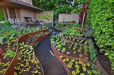 6 types of soil how to make the most of your garden soil