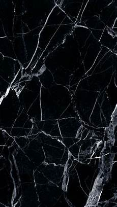 black and white marble iphone wallpaper marble hd wallpapers desktop wallpapers bg
