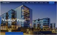 Real Real Designer Directory Commercial Real Estate Website Design Sharplaunch