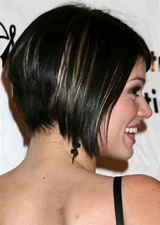 hair short bob hairstyles hairstyles