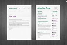 Cover Letter Vs Resume What Should A Cover Letter Include In 2018 We Answer All