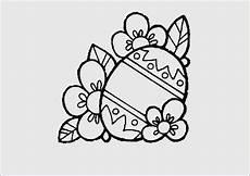 oster malvorlagen kostenlos word zeichnen und f 228 rben