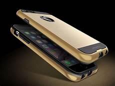 Designer 6s Case 10 Best Iphone 6s Cases Indybest Extras The Independent