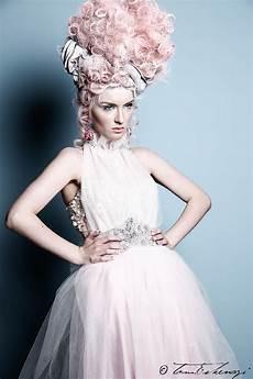 fashion editorial tom eskenazi photography