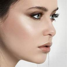 makeup highlighter how to apply highlighter iredale mineral makeup